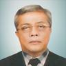 dr. H. Susanto Siswo Handoko Sutjipto, Sp.A, MH.Kes