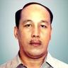 dr. H. Syahril Rahmat Lubis, Sp.KK(K)