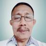 dr. H. Tadjuddin Tutu, Sp.A