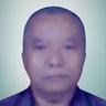 dr. H. Tatang Muchtar Sutaryan, Sp.KJ