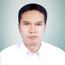 dr. H. Tri Djoko Widagdo, Sp.B