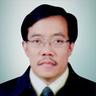 dr. H. Triono Eddy Mulianto, Sp.OG