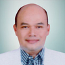 dr. H. Vive Kananda, Sp.THT-KL