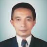 dr. H. Yarie Hendarman Hudly, Sp.B, FInaCS, MH.Kes