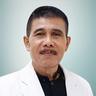dr. H. Yeppy Arief Nurzaman, Sp.B, FINACS, MM