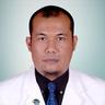 dr. H. Yunaldi Altila, Sp.THT-KL