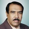 dr. H. Jusuf Saleh Bazed, Sp.B, Sp.U