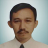 dr. H. Yuswandi Affandi, Sp.THT-KL