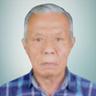 dr. H. Yuyu Suparman Markidi, Sp.B