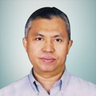 dr. H. Zukhri Zainun, Sp.M
