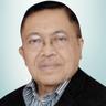 dr. Habban Abdurrahman, Sp.THT-KL