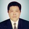 dr. Hadi Kurniawan Tjang, Sp.KFR, CCD