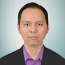 dr. Hadi Winoto, Sp.B-KBD