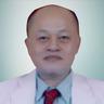 dr. Hadiyana Suryadi, Sp.B