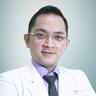 dr. Hafiz Fizalia, Sp.Ak