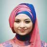 dr. Hairina Intan Kesumaningrum, Sp.KK