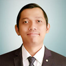 dr. Hajid Rahmadianto Mardihusodo, Sp.U