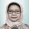 dr. Halida Meiza, Sp.KK