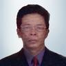 dr. Halim Ahmad, Sp.BS
