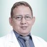 dr. Hamid Audah, Sp.B-KBD