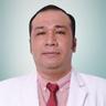 dr. Hamonangan Simatupang, Sp.OG