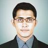 dr. Hamzah, Sp.OT
