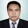 dr. Hamzah Sulaiman Lubis, Sp.B