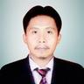 dr. Hamzakir, Sp.B, M.Kes