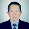 dr. Hanafza Hakikat, Sp.JP(K), FIHA