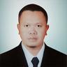 dr. Handaya Sapta Nugroho, Sp.An