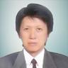 dr. Handi Nugraha, Sp.S