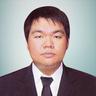 dr. Handoko Tanasa