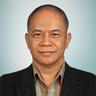 dr. Hanggoro Sapto, Sp.THT-KL