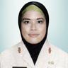 dr. Hani Anindita Hendarto, Sp.U