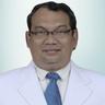 dr. Hanif Gordang Tobing , Sp.BS