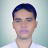dr. Hanif Muchdy Hendarto, Sp.PD