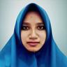 dr. Hanifah Khalid