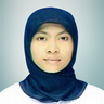 dr. Hanin Najahah, Sp.A