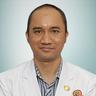 dr. Hanis Setyono, Sp.BS
