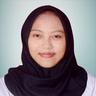 dr. Hanna Farida Rachmat
