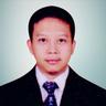 dr. Harancang Pandih Kahayana, Sp.A