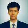 dr. Hardy Suwita, Sp.KK