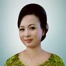 dr. Hari Ananingsih, Sp.Rad