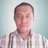 dr. Hari Budi Susetyo, Sp.S