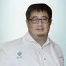 dr. Hari Hendarto, Sp.PD-KEMD, FINASIM , Ph.D