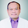 dr. Hari Krisdiyanto, Sp.An