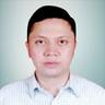 dr. Hari Sandi Sumardi Wiranegara, Sp.OG