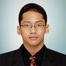 dr. Hari Yusti Laksono, Sp.JP