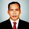 dr. Harianto Simbolon, Sp.OT, M.Kes