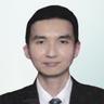 dr. Hariono Ibrahim, Akp